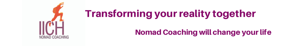 Nomad coaching